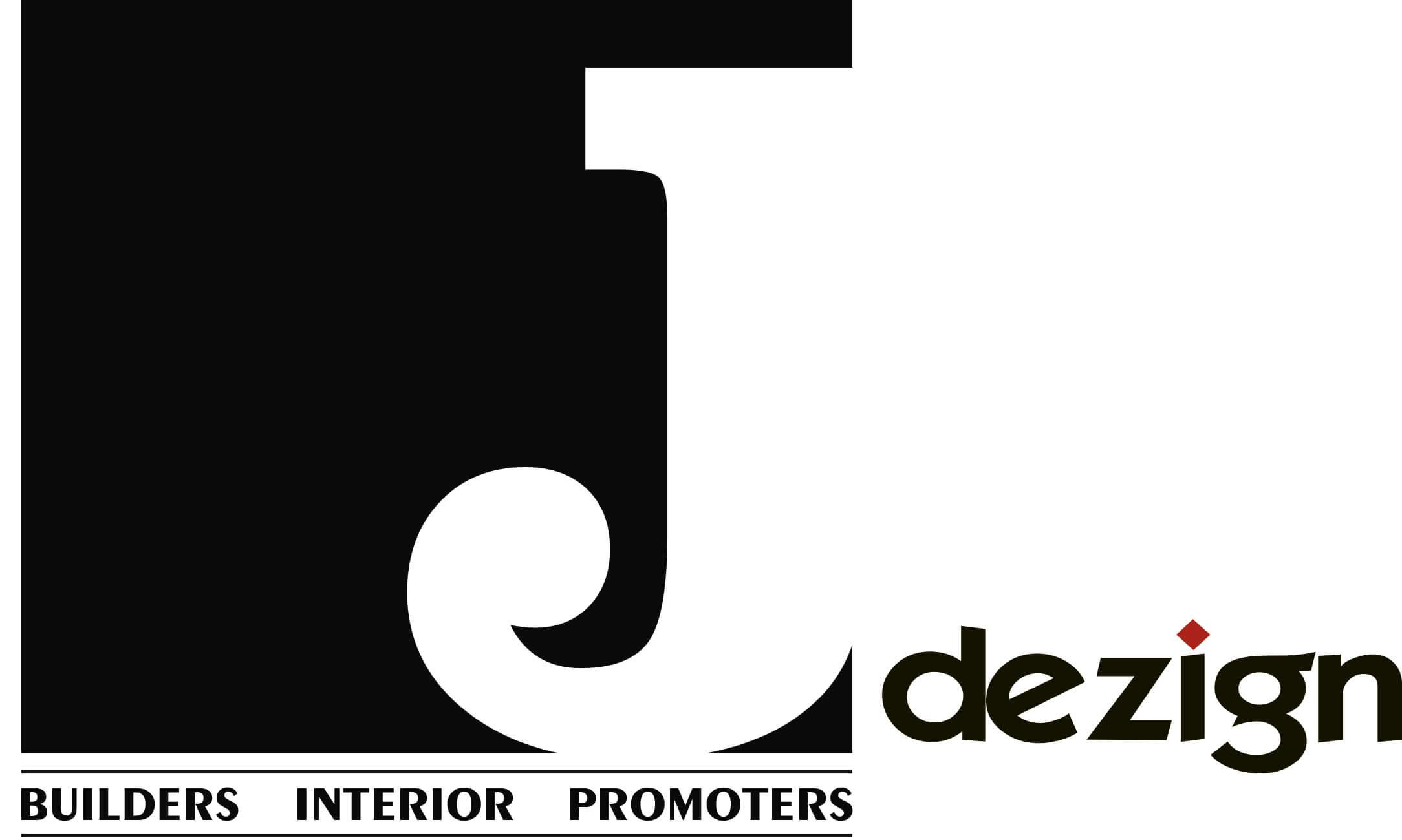 Jdezign.in